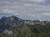Pohod na Soriško planino