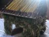 Ptičje hišice osmošolcev
