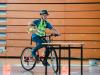 najboljsi-mladi-kolesar-2019_male-63