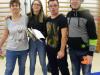 Obisk na Tretji OŠ Slovenj Gradec